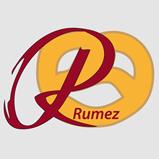 baeckerei_rumez