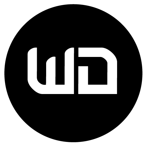 wawidesign